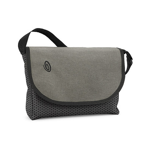 SF Made Bags | TIMBUK2