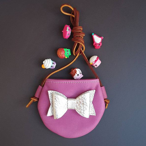 Purses | Tiny Heir Etsy