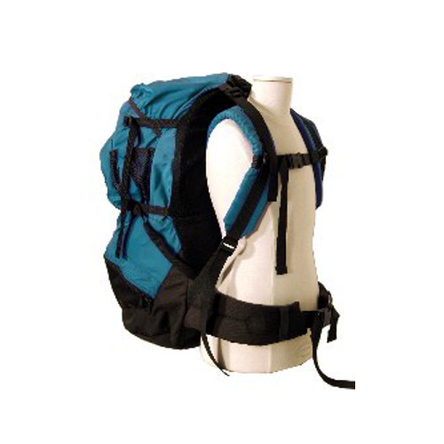 Hiking Packs | Tough Traveler