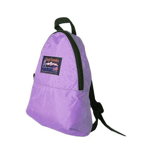 Children's Backpacks | Tough Travler
