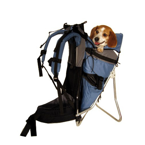 Dog Carriers | Tough Traveler