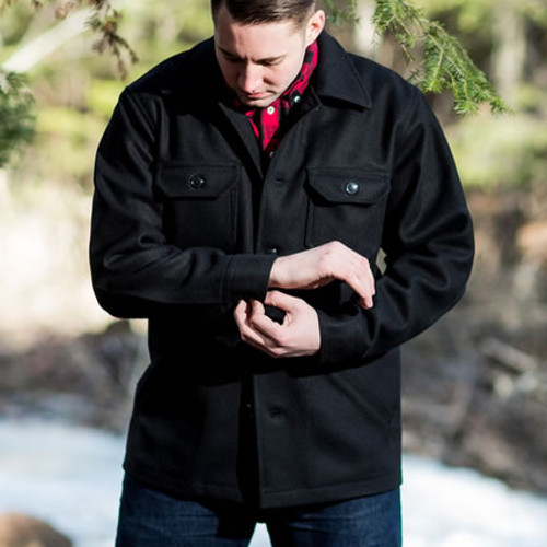 Tradition Creek Men's Jackets