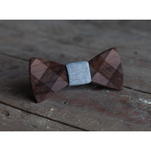 Kids Bow Ties - Two Guys Bow Ties