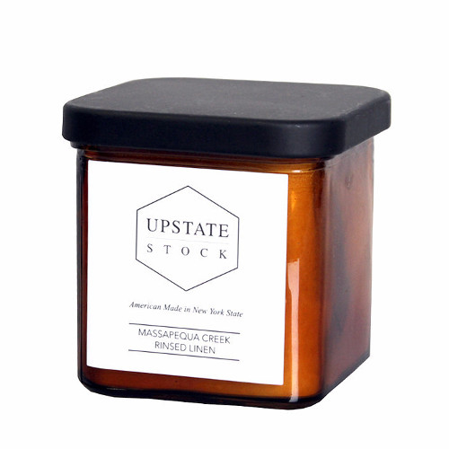 Candles + Apothecary | Upstate Stock