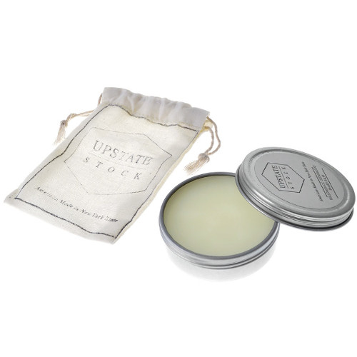 Beard Balm | Upstate Stock