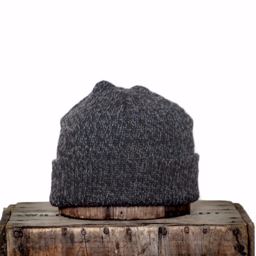 Knits | Upstate Stock