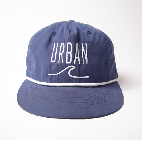 Shop | Urban Barrels