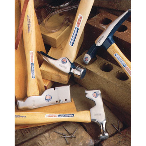 American Made Tools | Vaughan