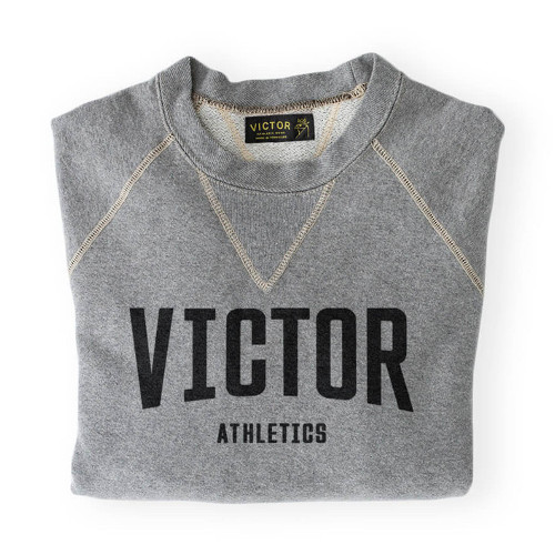 Men's Collection | Victor Athletics