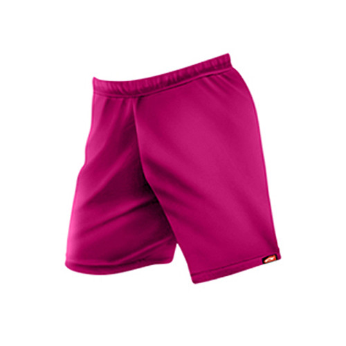 Women's Performance Shorts | WSI