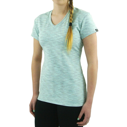 Women's Performance Shirts | WSI