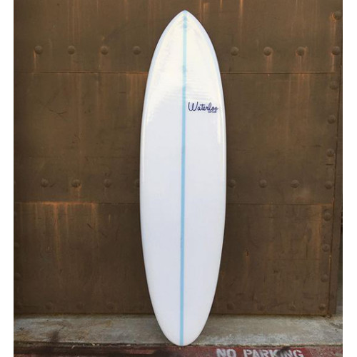 Boards | Waterloo Surf Craft