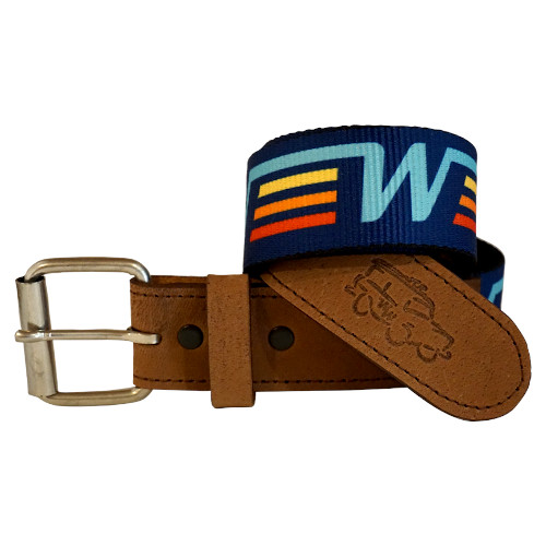 Shop | Wears Woody