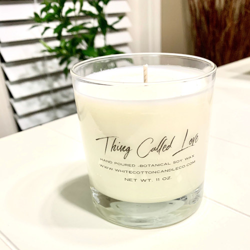 Shop | White Cotton Candle Co.