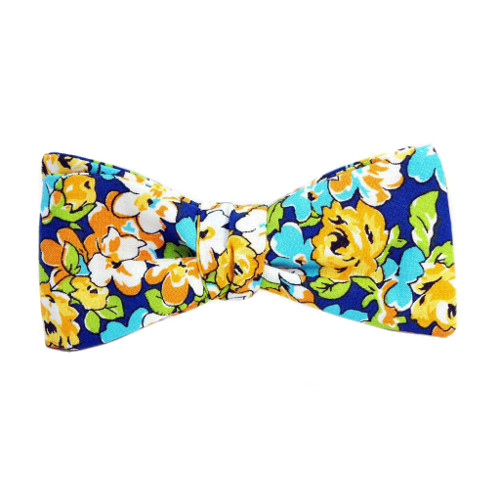 Shop | ZB Savoy Bowtie Co.
