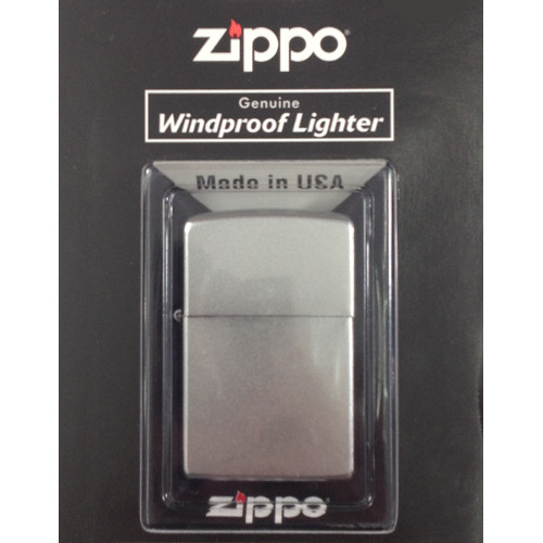 Shop | Zippo Lighters